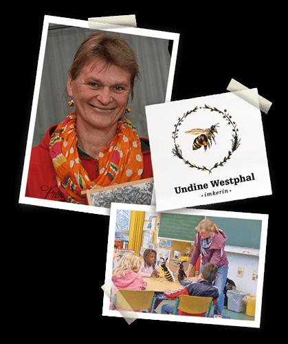 pix_back_undine Vortrag von Undine Westphal bei bee-my.world